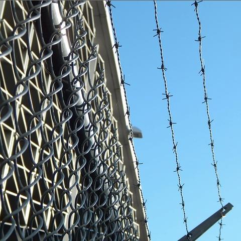 prisonfencesq