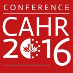 CDPC_CAHR_2016