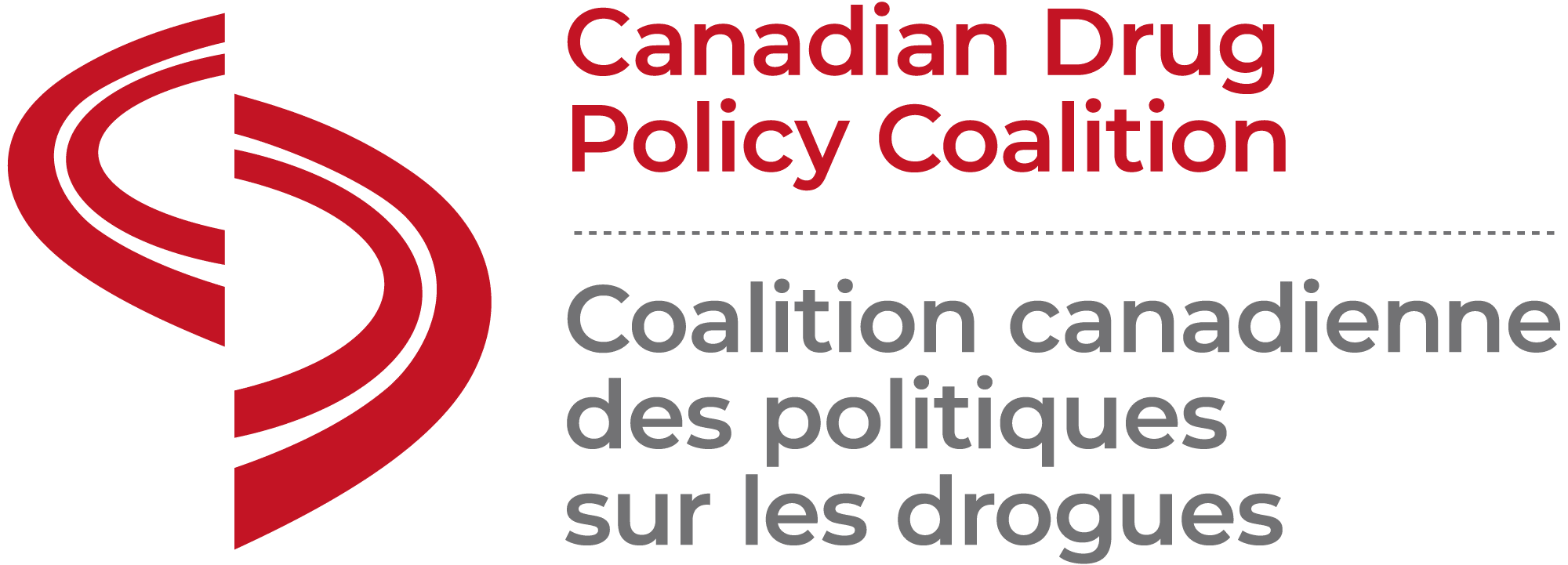 CDPC logo | Canadian Drug Policy Coalition