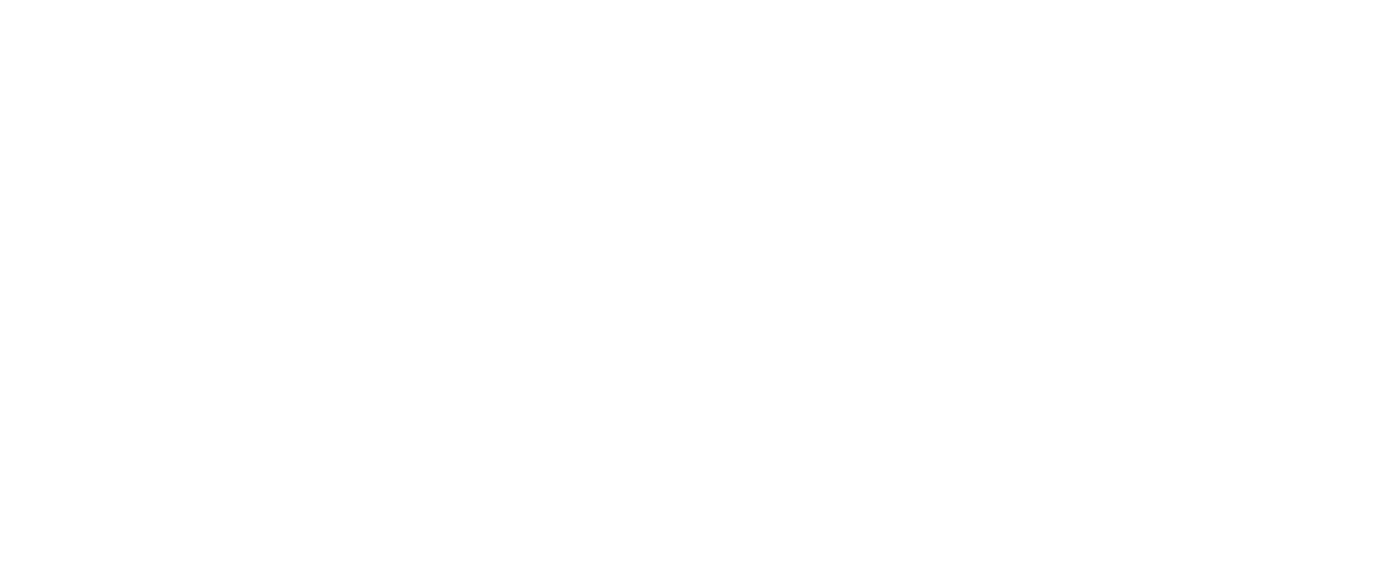 "Two curved line designs with phrase ""Canadian Drug Policy Coalition"""