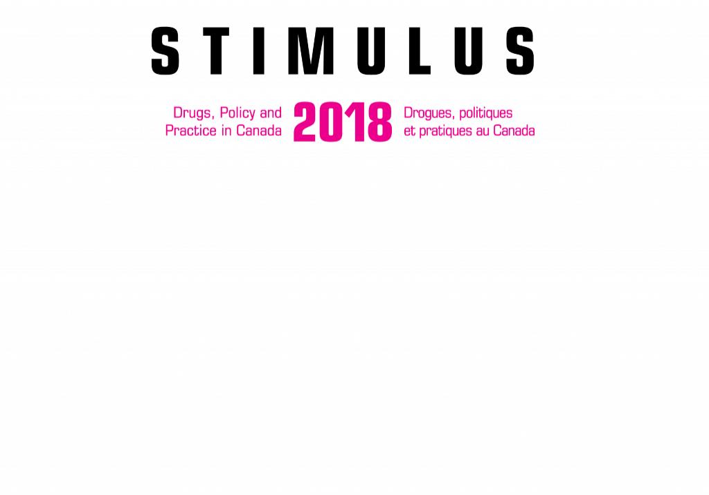 Stimulus Logo - edited 5